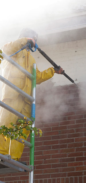 AC-long-soda-blasting